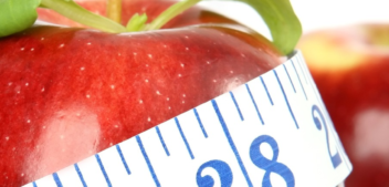 Kalorie – ile i gdzie jest najwięcej