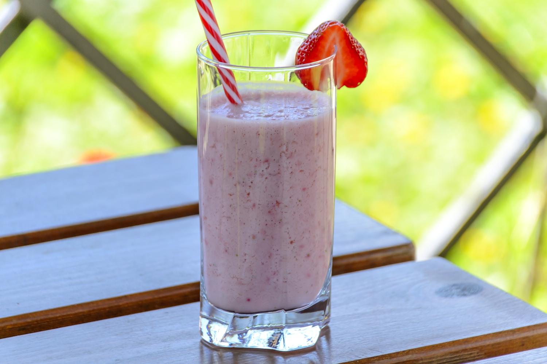 Dieta Przy Nietolerancji Laktozy
