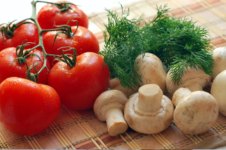 Dieta Przy Problemach Z Trzustka