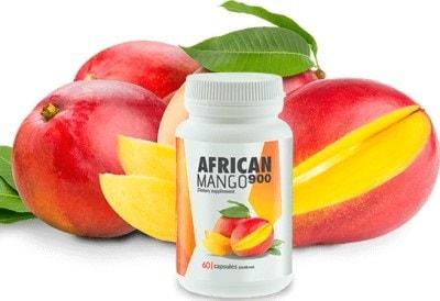 african mango opinie, forum, działanie, skutki uboczne, cena, gdzie kupić, allegro, ceneo, apteka