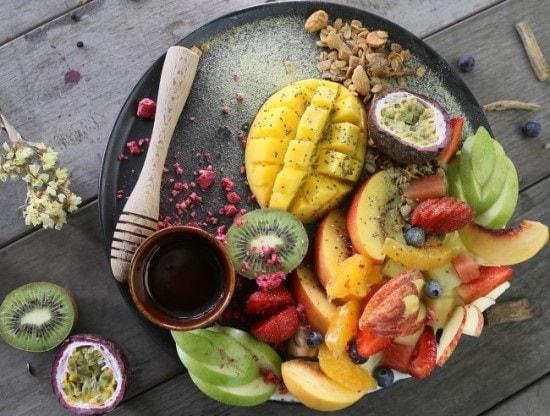 african mango opinie, forum, działanie, skutki uboczne, cena, gdzie kupić